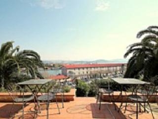 Casa Nuria E - Image 1 - La Spezia - rentals