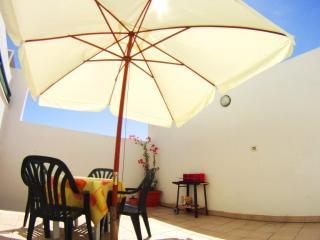 Appartamento Santa Maria di Leuca BATAS - Santa Maria di Leuca vacation rentals