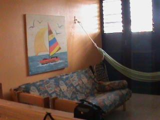 Boqueron Charming Apartment - Cabo Rojo vacation rentals