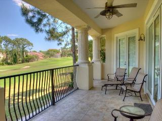 Take 15% off a week stay during summer  Ground Floor golf villa! Free Shuttle - Sandestin vacation rentals