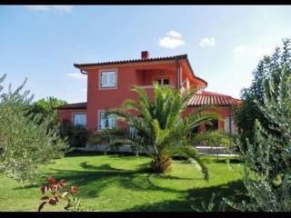 Villa Ancora-plavi - Medulin vacation rentals