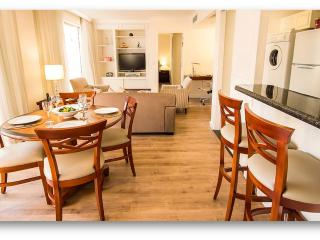 Vila Nova Marriott Apartments II Suite - Sao Paulo vacation rentals