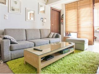 Thission Penthouse - Panoramic view - Athens vacation rentals