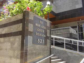 Melhor localização Praia do Forte - Armacao Dos Buzios vacation rentals