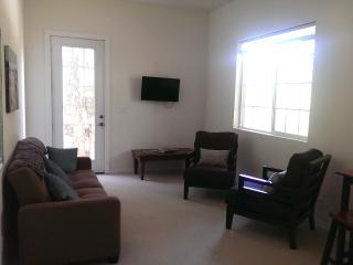 Vacation Apt in Mill Valley close to everything! - Stinson Beach vacation rentals