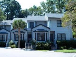15% Off _2 Bdrm Ocean Breeze, Beach,Pool & Tennis - Hilton Head vacation rentals