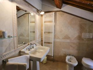 Apartment In Tuscany - Relax a Rigomagno - Sinalunga vacation rentals
