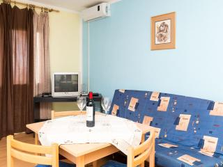 Fine Apartment in Plat 3 - Plat vacation rentals