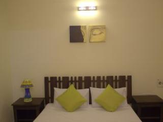Angson Apartment-3 BHK-Deluxe 1-Pvt Room - Chennai (Madras) vacation rentals