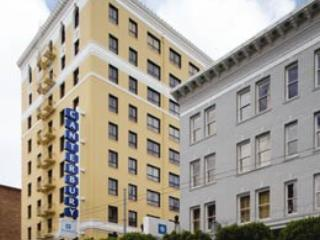Wyndham Canterbury Resort (one bedroom condo) - San Francisco vacation rentals
