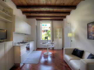Residenza Olmo - Verona vacation rentals