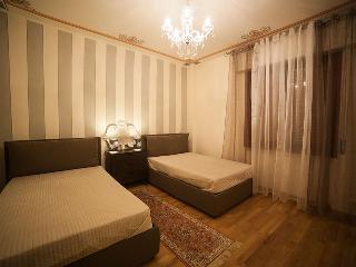 Dimora Il Corso - Verona vacation rentals