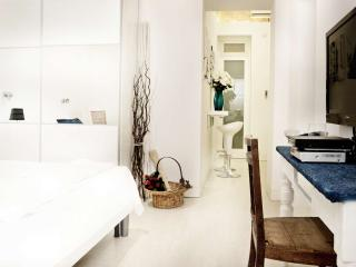 Boutique Studio Apartment Valletta - Valletta vacation rentals