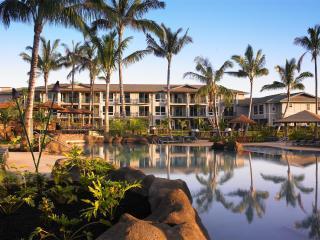 Westin Princeville Resort 2 Bedroom Villa - Princeville vacation rentals