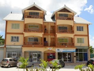 Beau Vallon Complex - Beau Vallon vacation rentals