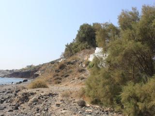 Santorini Memories - Imerovigli vacation rentals