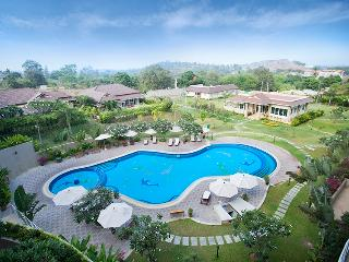 2 bed / 2 bath condo in Searidge resort - Hua Hin vacation rentals