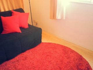 Tokyo Tower View/ Room available II - Kanto vacation rentals