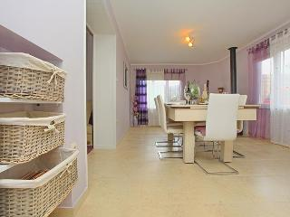 Apartment Rozita - Vela Luka vacation rentals
