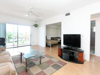2/2 Clean- wood floors NEAR BEACHES - North Miami Beach vacation rentals