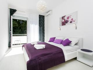 Purple Magic apartment - Dubrovnik vacation rentals