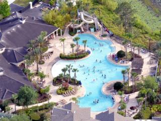 Windsor Hills Resort  Kissimmee - 3/3 Private pool - Kissimmee vacation rentals