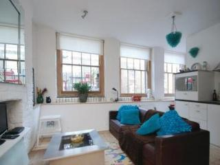 Framery Seven ~ RA44581 - London vacation rentals