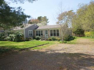 39 Wild Rose Terrace - South Yarmouth vacation rentals