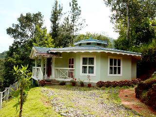 Natureroots Villa Munnar, India - Munnar vacation rentals