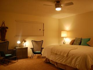 Northwest Austin Duplex - Recently Updated - Quiet and comfortable - Texas Hill Country vacation rentals