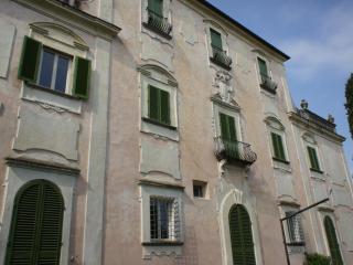 Cucinone Toscana! - Lamporecchio vacation rentals