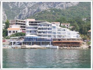 Exclusive Apartments in Sutomore - Sutomore vacation rentals
