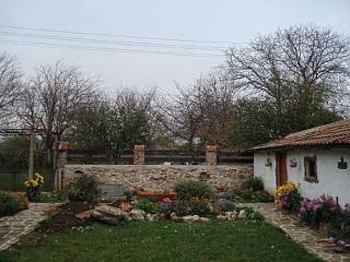 Alania Guest House - Dobrich vacation rentals