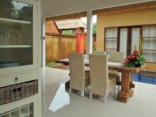 50%OFF 2-7 BEDROOM POOL VILLA NEAR THE BEACH - Canggu vacation rentals