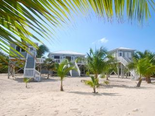 NEW LISTING! THE ONLY HOUSE ON BLOODY BAY! - Little Cayman vacation rentals