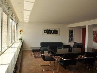 180 square meters JUST FOR YOU! - Santo Andre vacation rentals