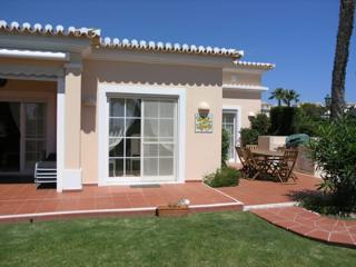 Casa Isabel - modern 4 bed villa with garden - Carvoeiro vacation rentals