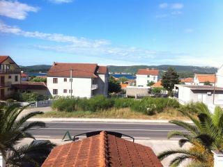 Bed & Breakfast Laguna - Turanj vacation rentals