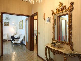 Casa  Respighi - Zola Predosa vacation rentals