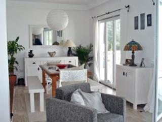 Unique and remote Beach house - Mugla vacation rentals