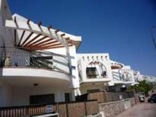 2 bedroom apartment near the sea - Gedera vacation rentals