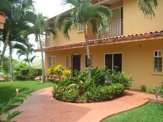 Alta Vista Luxury Condominium - Jaco vacation rentals
