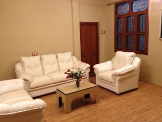 House for rent in George Town (Parrys) - Chennai (Madras) vacation rentals