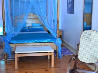 LxTownHouse ideal for families, until 8 friends - Lisbon vacation rentals