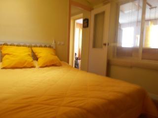 pequeño, bonito centrico - Cuenca vacation rentals
