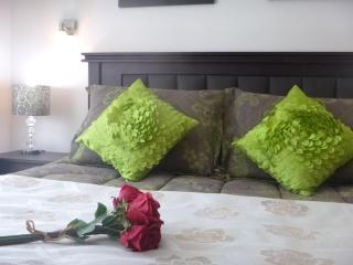 Casa entre Vinos Holiday Home - Santiago vacation rentals
