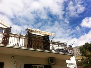 Beautiful new apartment for 6 people in Dugi Rat - Dugi Rat vacation rentals
