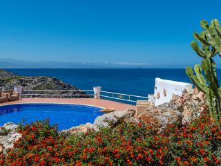 Villa Faidra - Chania vacation rentals