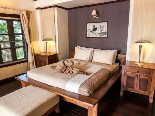 Villa Ciara 4 bedroom villa - Koh Samui vacation rentals