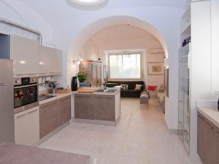 Luxory LOFT in Rome,S.Peter,Spanish Steps,Vatican. - Rome vacation rentals